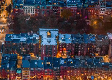 Boston Short Term Rentals