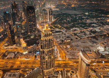 Hostmaker Dubai