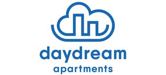 Daydream Apartments