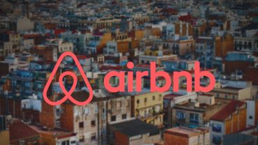 Airbnb fields investment pitches