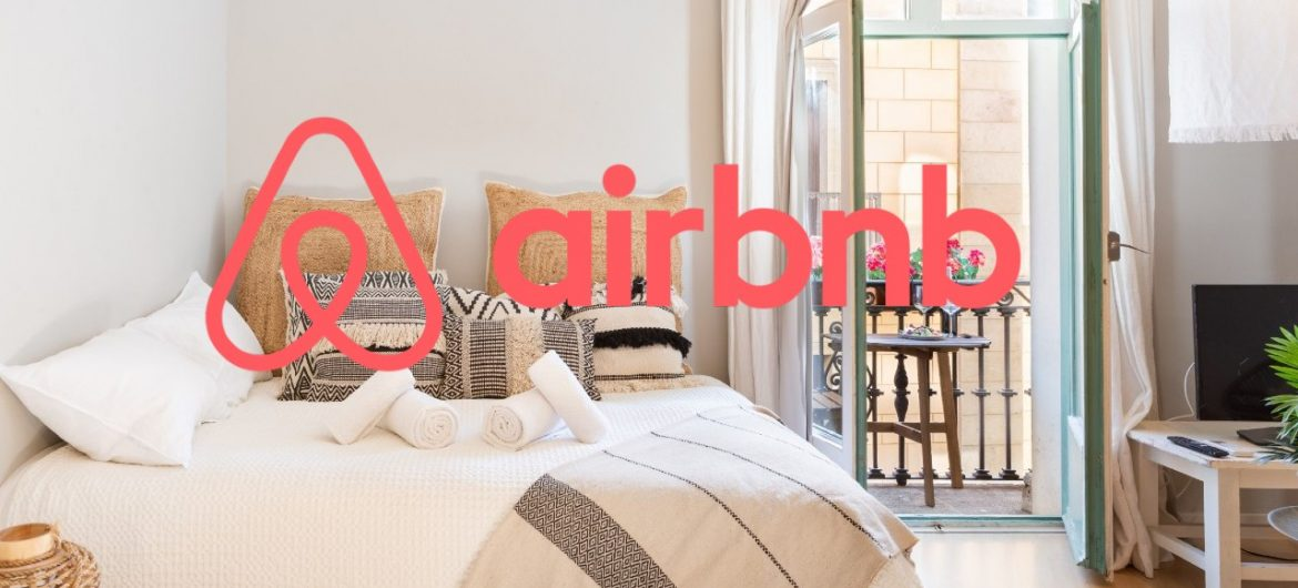 Coronavirus Fears Could Delay Airbnb's IPO
