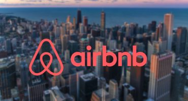 airbnb calls for federal tax breaks for hosts