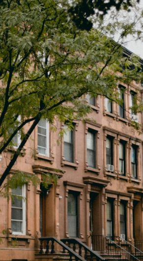 NYC's One- and Two-Family Homes Exempt from Short Term Rental Ban