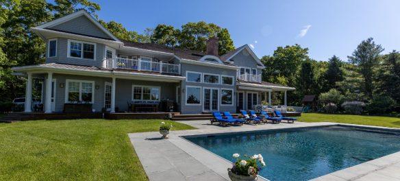 Marriott's Homes & Villas Enters the Hamptons Rental Market