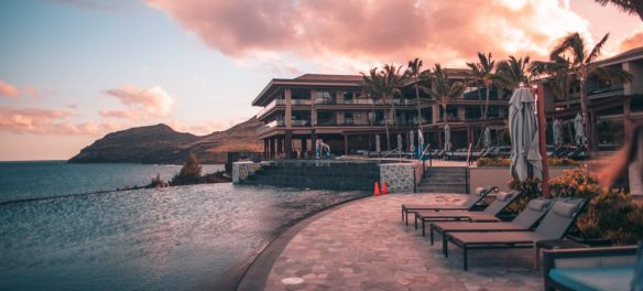 Airbnb Bans Illegal Kauai Vacation Rentals on Its Platform