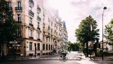 French Court Declares Airbnb Culpable for Host's Action