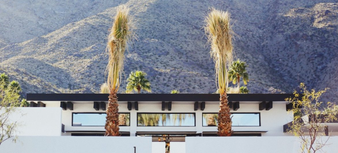 Expedia phases out HomeAway