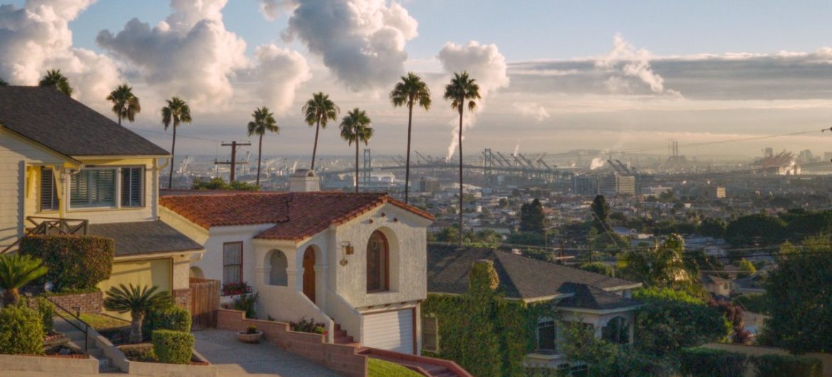 Los Angeles Drags on Enforcing Illegal Airbnb Listings as City Faces Budget Shortfall