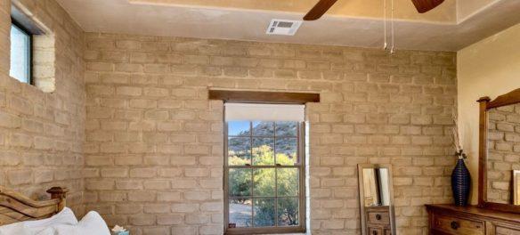 Vrbo to ban 1-night rentals in Arizona
