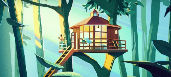 Airbnb to Raise $3B in Dec IPO