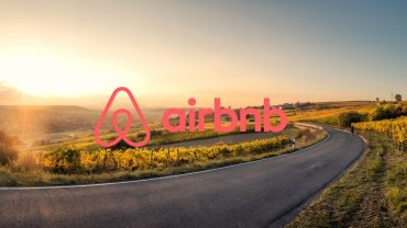 Key Learnings from Airbnb's S-1