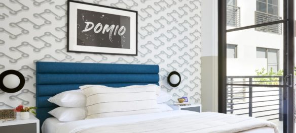 Domio to Shutter, Another Casualty of Short Term Rental Arbitrage