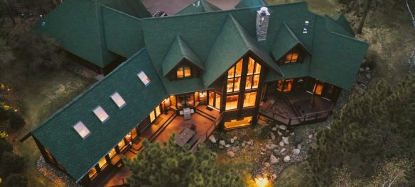 Slowdown Expected at Vrbo After Summer Peak